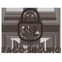 Pago seguro HTTPS SSL